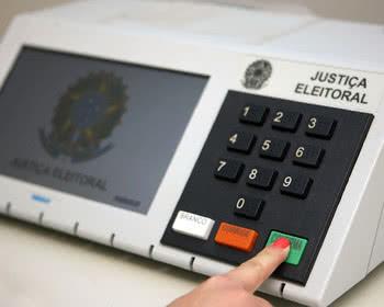 Voto nulo pode anular a Eleição?